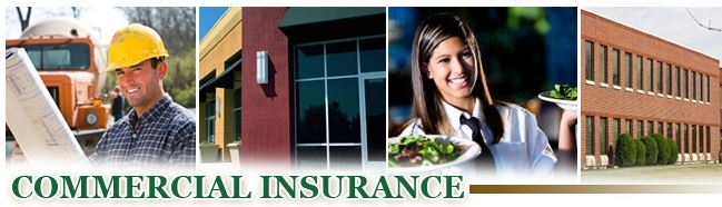 We have really fast BOP insurance quotes and policies available at (877) 294-0741 for FL,GA,IA,IN,KS,MD,NC,NE,NJ,OH,PA,SC,TN,VA that will help find, compare and buy the best business owners policy or BOP policy.